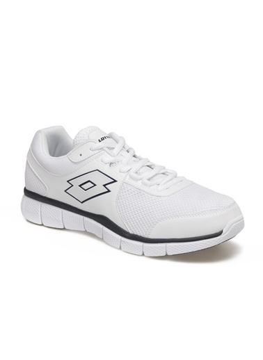 Lotto Sneakers Beyaz